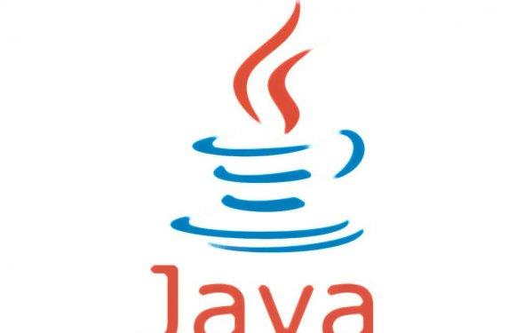 7 лучших книг по Java