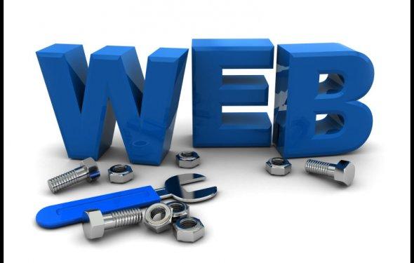 Курсы программирования web