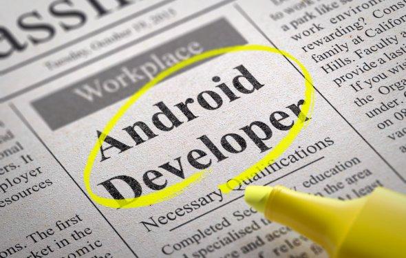 Лучшие Android-приложения для