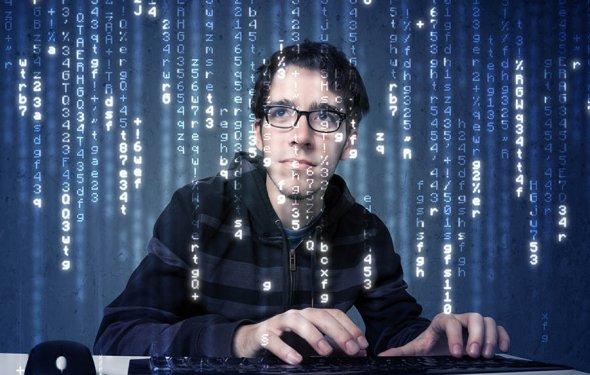 Обучение программированию 1С