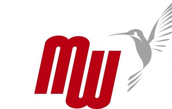 logo Maspex Wadowice