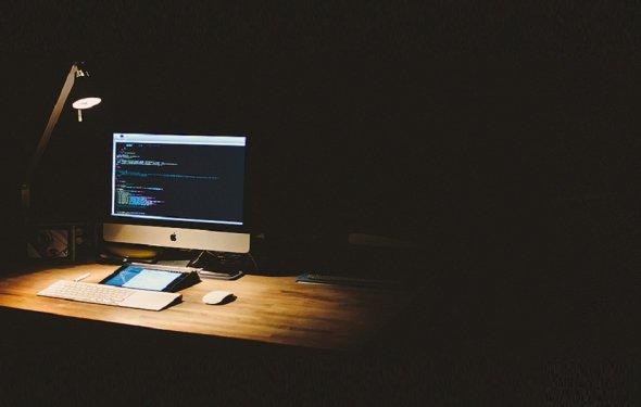 Школы программирования для