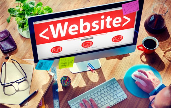 «WEB- программирование»